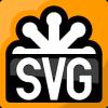 SVG file format