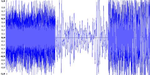 qc15-graph